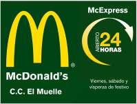 McDONALDS MUELLE JPG